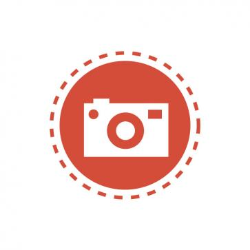 Bond Street Pedestal Desk