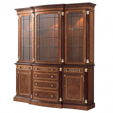 Side cabinets, Credenza & Dressers