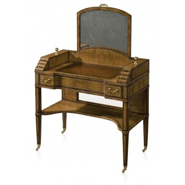 Carlton House dressing table