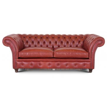 Chelsea Chesterfield Sofa Bed