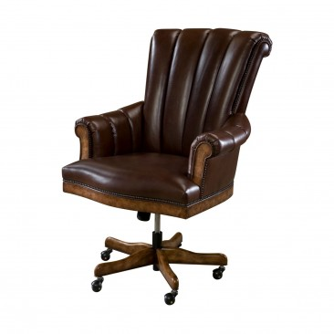 reproduction office chairs. Desk Chairs Reproduction Office