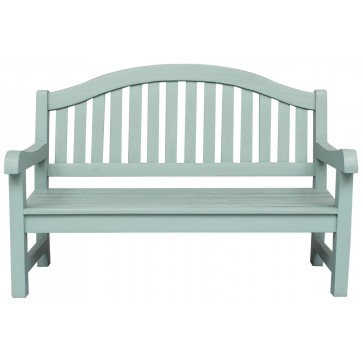 Child's 'Mountain' bench - reduced