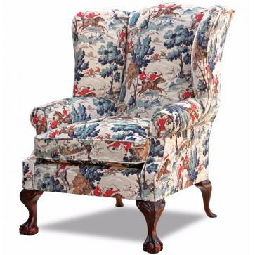 Fabric Chairs In Stock Fabric Upholstery In Stock