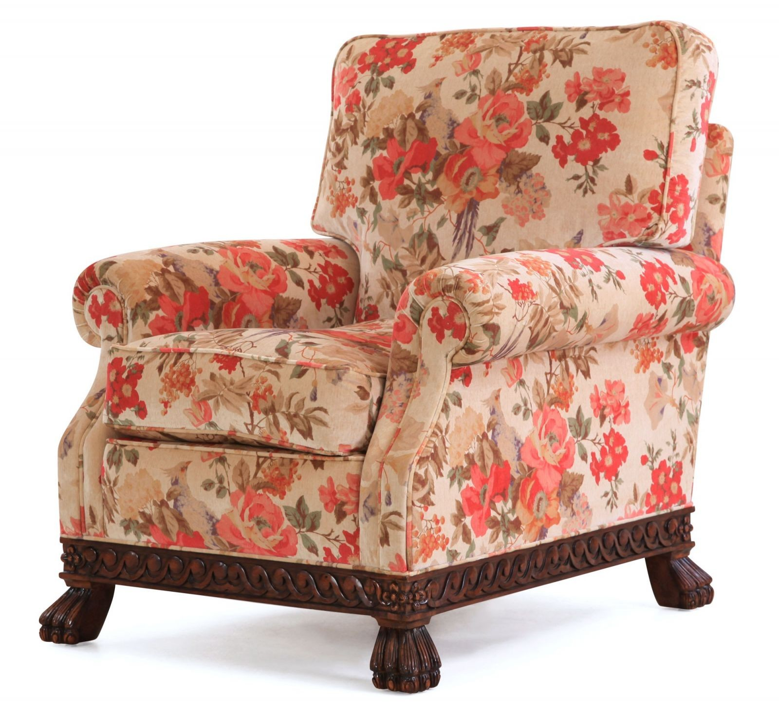 Dartington chair in Linwood Dallaway
