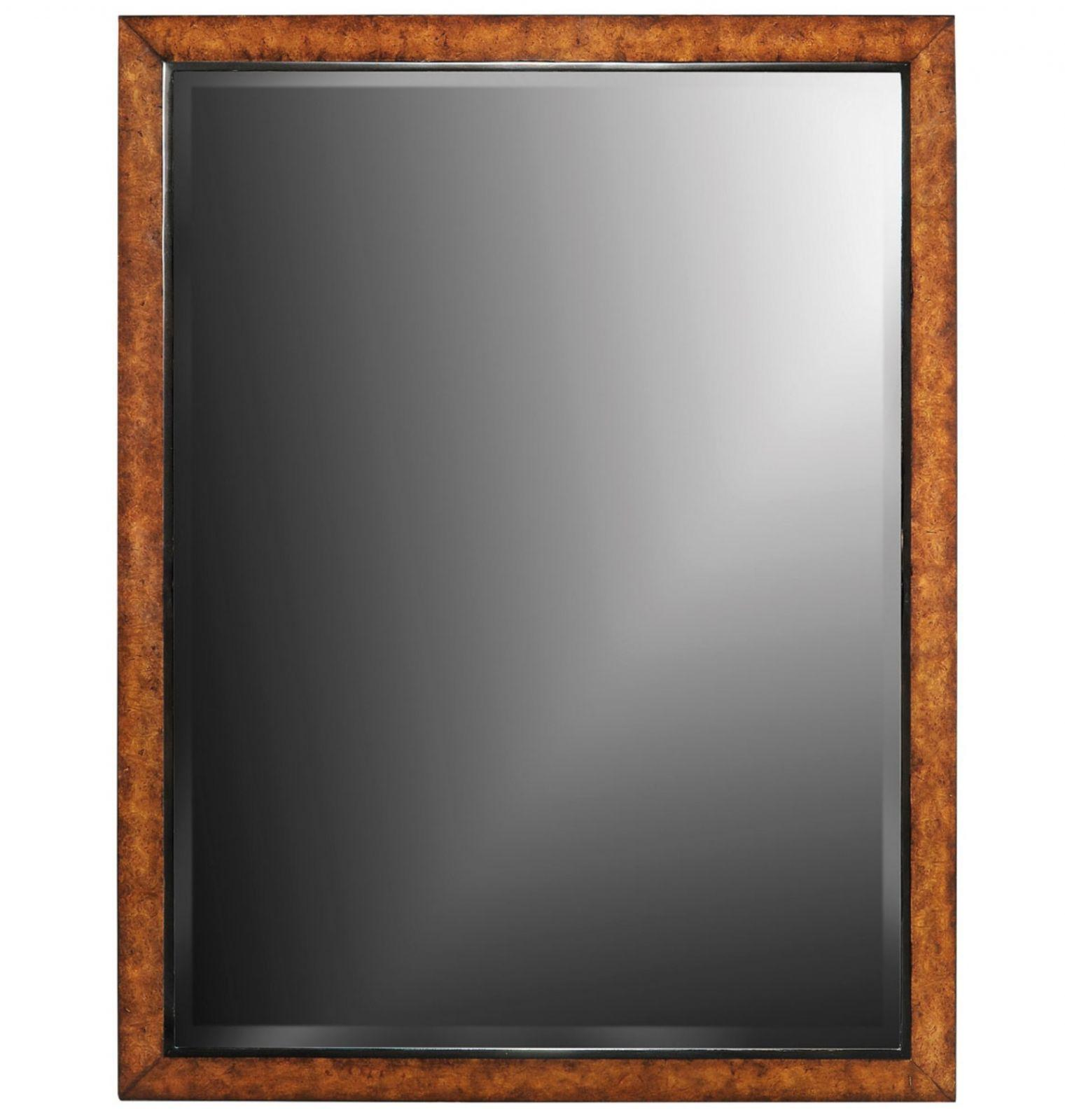 Dorchester wall mirror - large