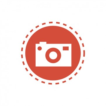 Excellentia 5000 - Double Mattress