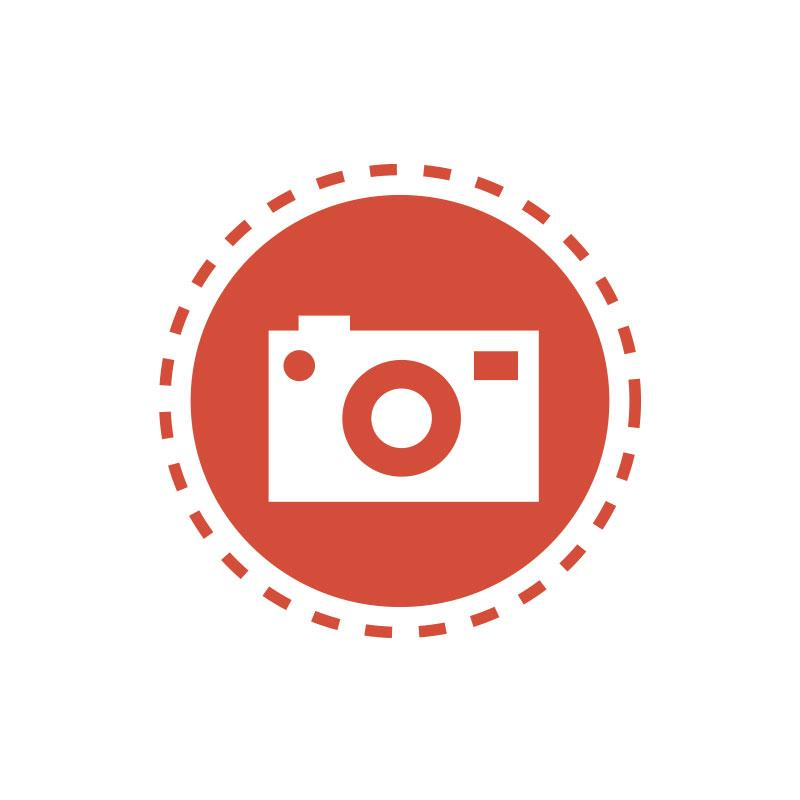 Excellentia 5000 - King Mattress