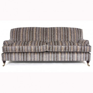 Howard Sofa