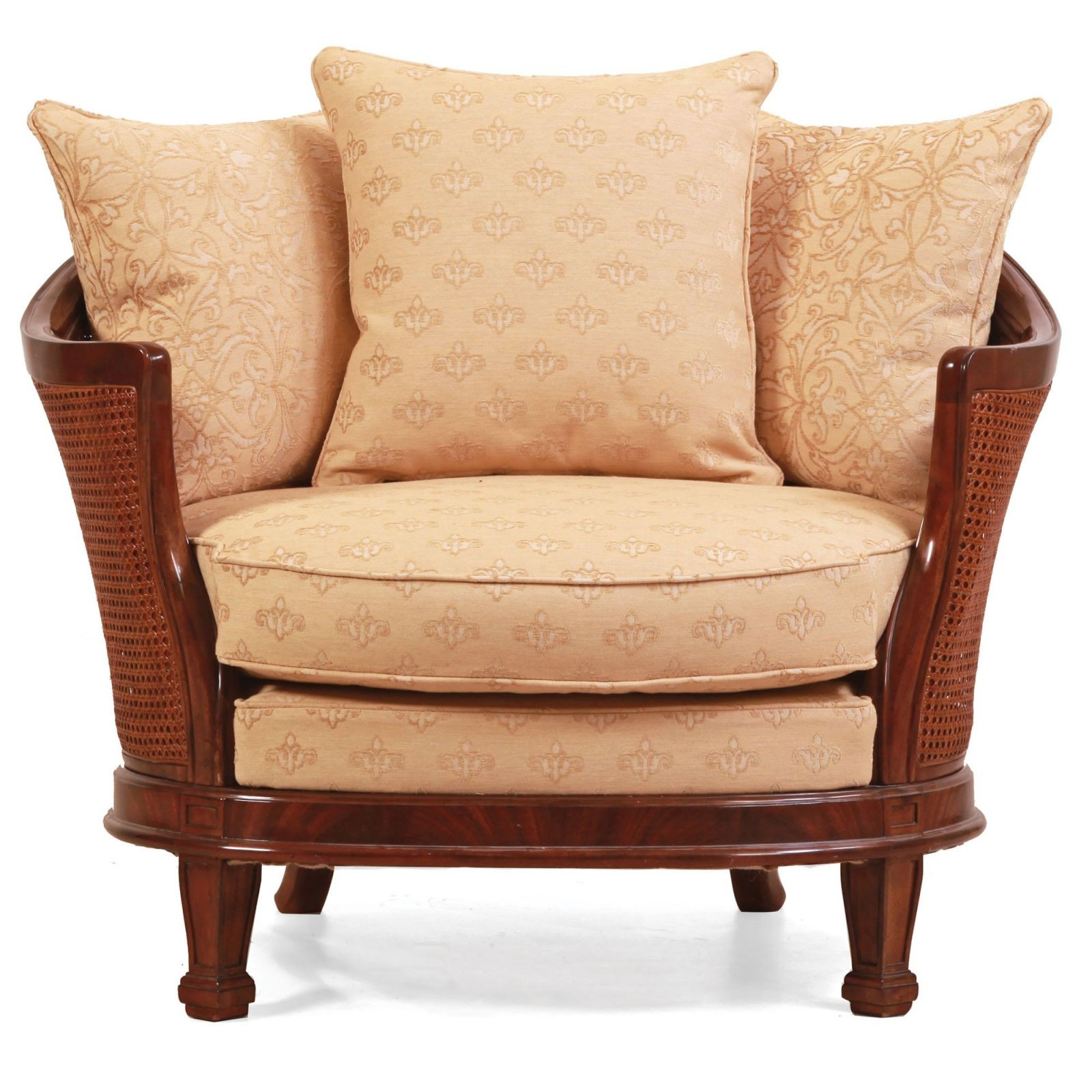 Mauretania Chair - Special Offer