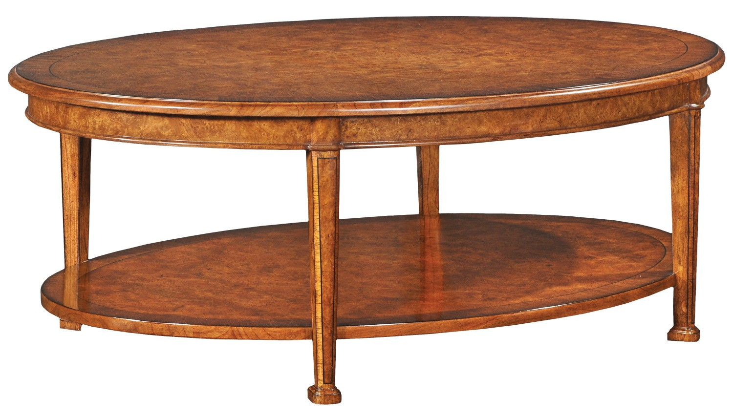 Mauretania coffee table large coffee tables from for Large coffee table