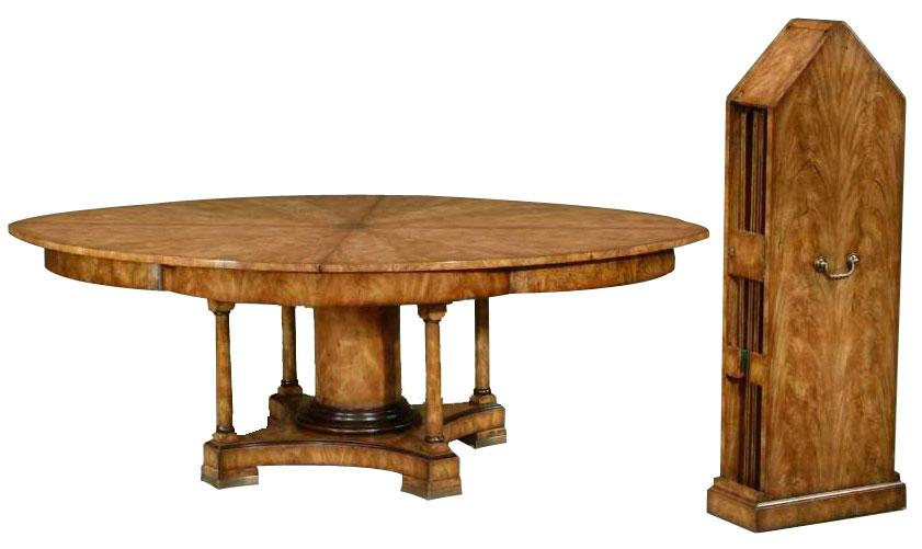 Oval Shaped Jupe Dining Table Dining Tables From Brights