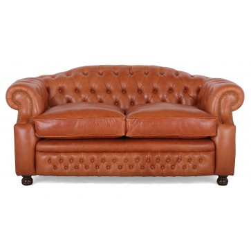 Westminster chesterfield - 25% OFF ALL ORDERS