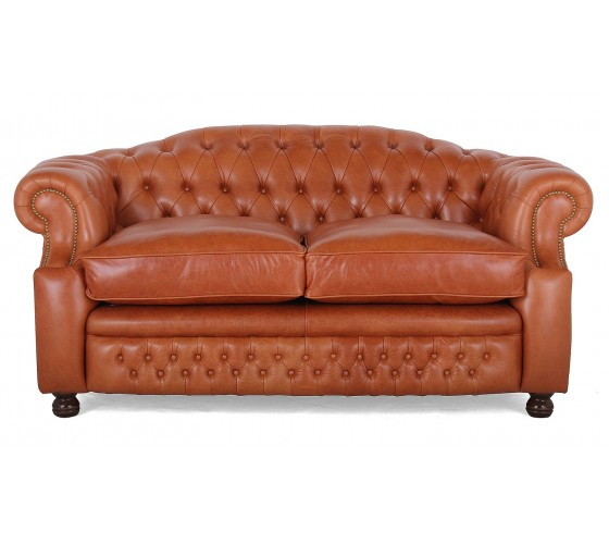 Westminster chesterfield