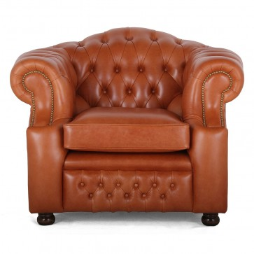 York chesterfield