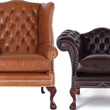 Awesome Browse Products At Brights Of Nettlebed Lamtechconsult Wood Chair Design Ideas Lamtechconsultcom