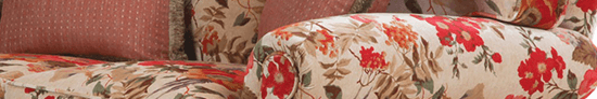 british fabric upholstery